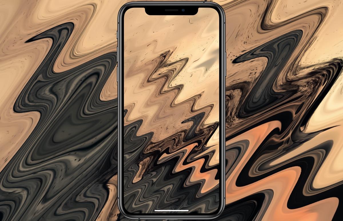 Wallpaper Weekly #71: de 10 beste iPhone-achtergronden van de week