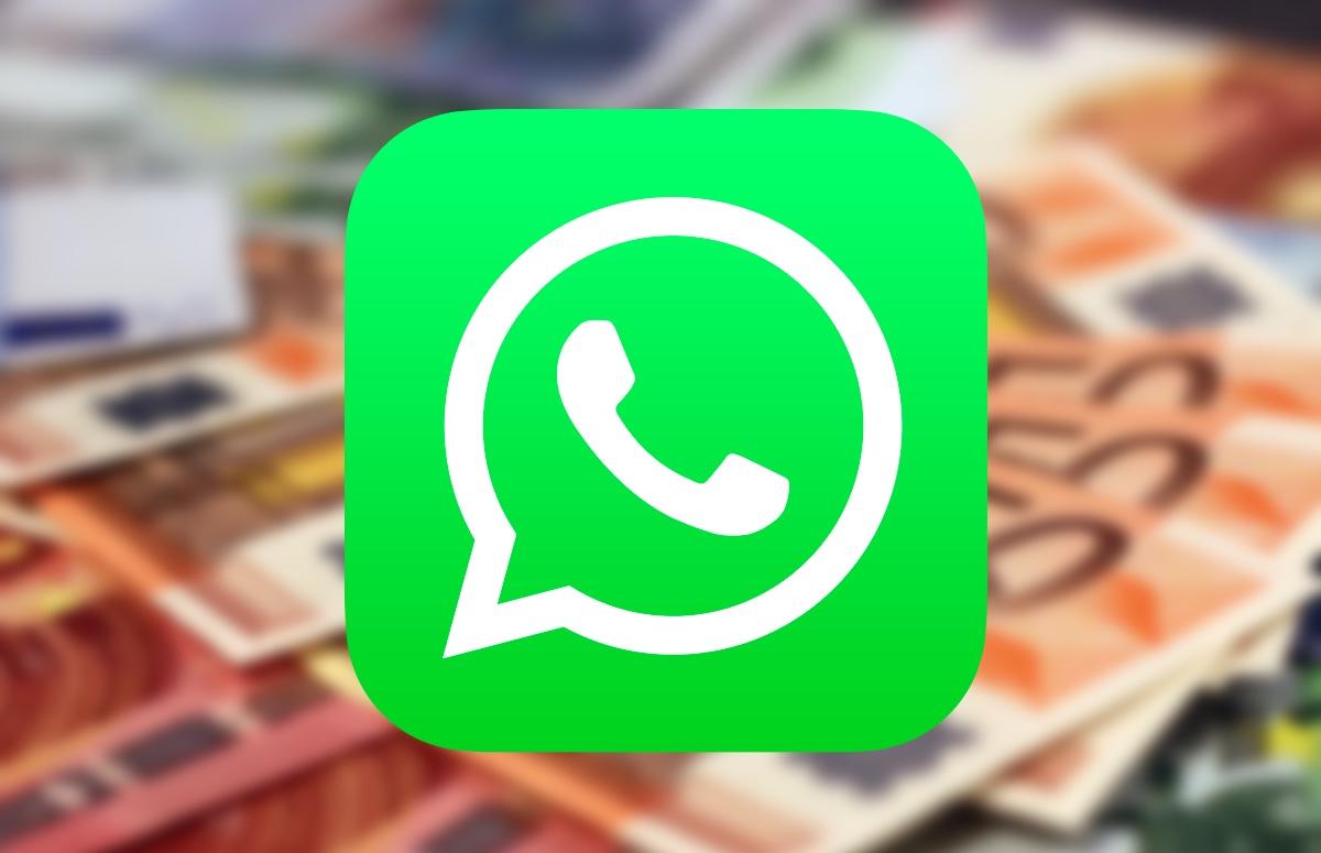 WhatsApp voegt eindelijk betaalfunctie toe: zo gaat het werken – Update