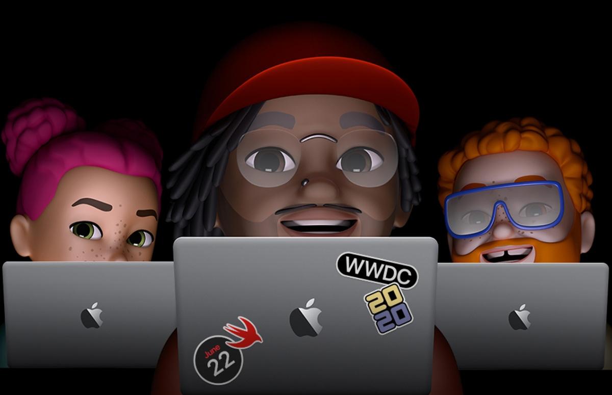 WWDC 2020: 8 verwachtingen voor de grote software-keynote van Apple