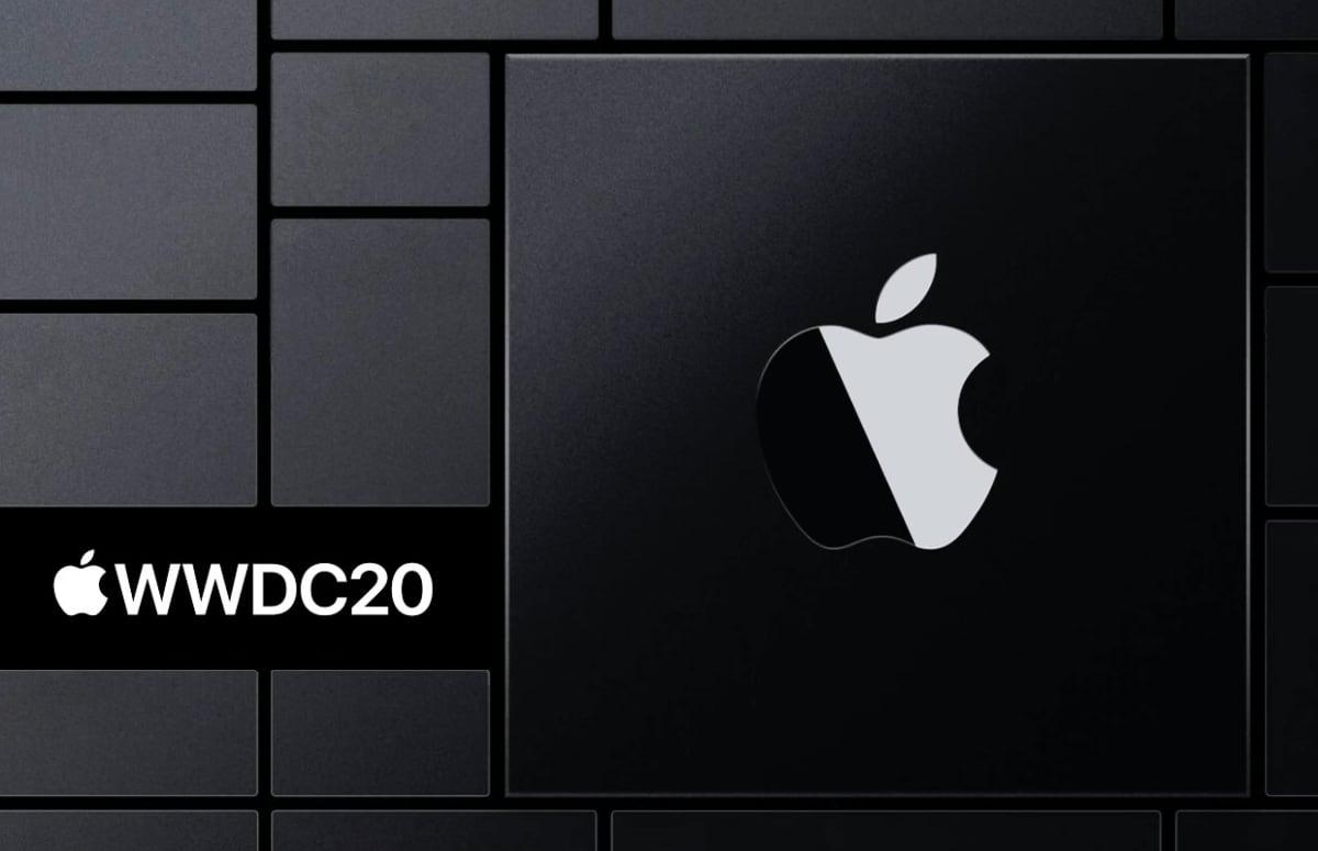WWDC 2020-opinie: Als consument moet je de komende jaren extra alert zijn