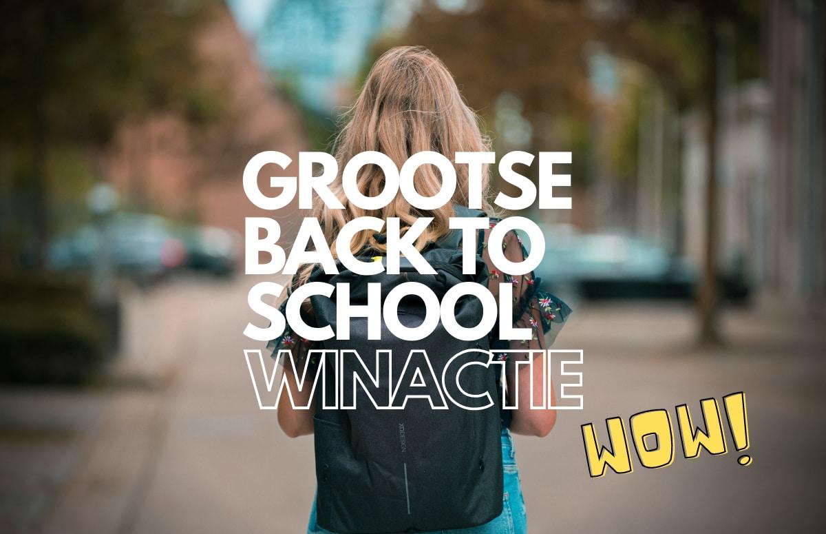 Back to school: de beste deals voor Apple-gebruikers