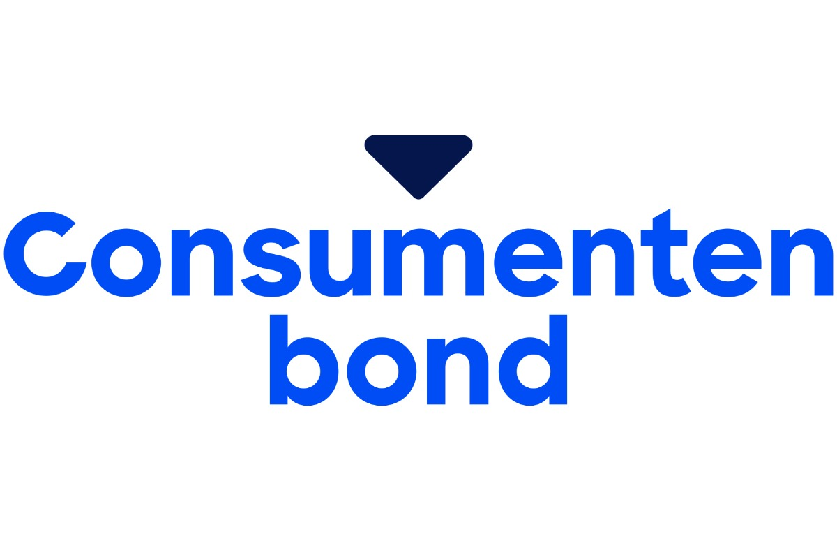 Facebook consumentenbond
