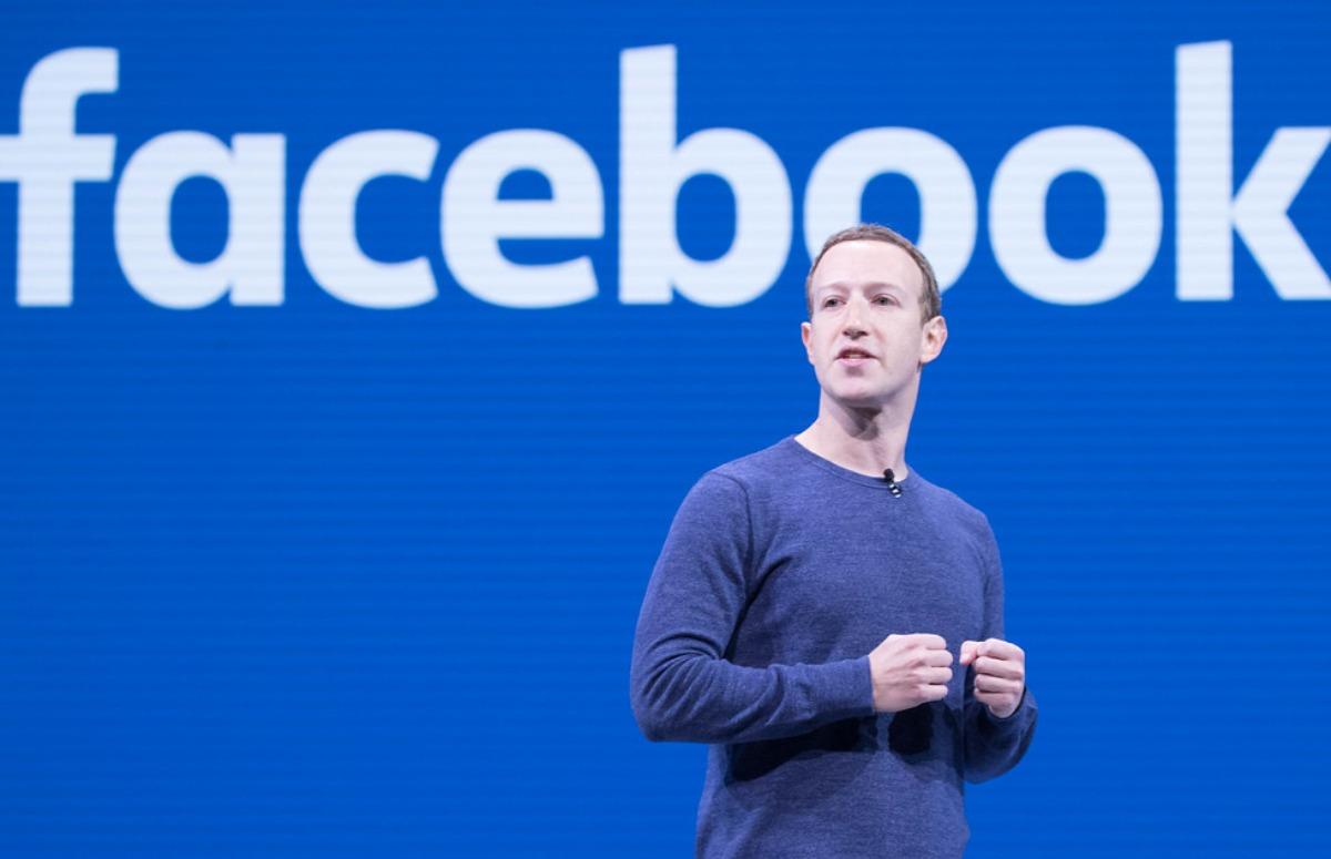 Consumentenbond sleept Facebook voor de rechter om delen privédata