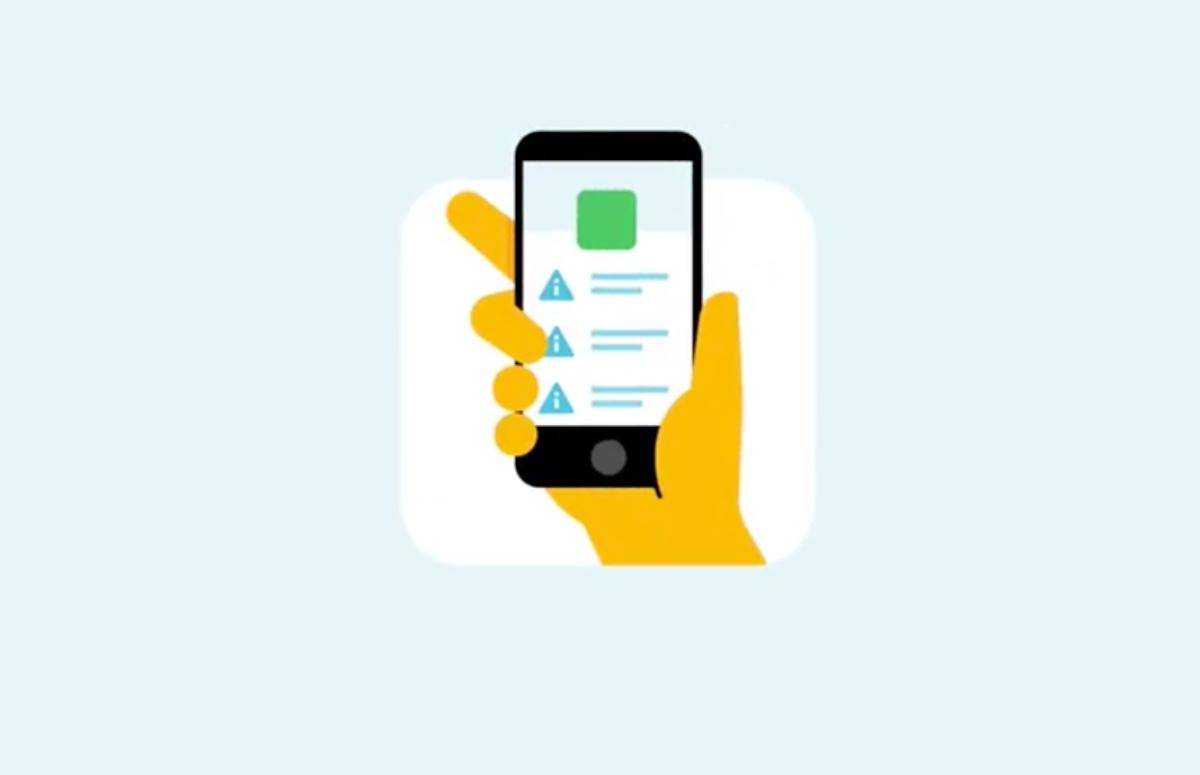 Nederlandse corona-app CoronaMelder vanaf 1 september te gebruiken