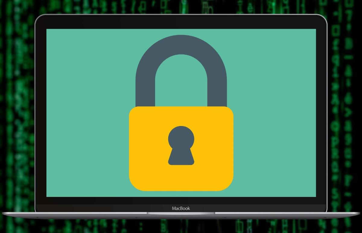 Nieuwe ransomware heeft het op Mac-gebruikers gemunt: zo blijf je beschermd