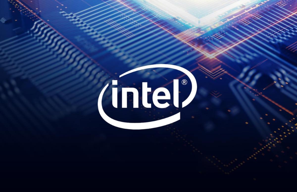 Intel stelt nieuwe chips weer uit: dit zijn de mogelijke gevolgen voor Apple