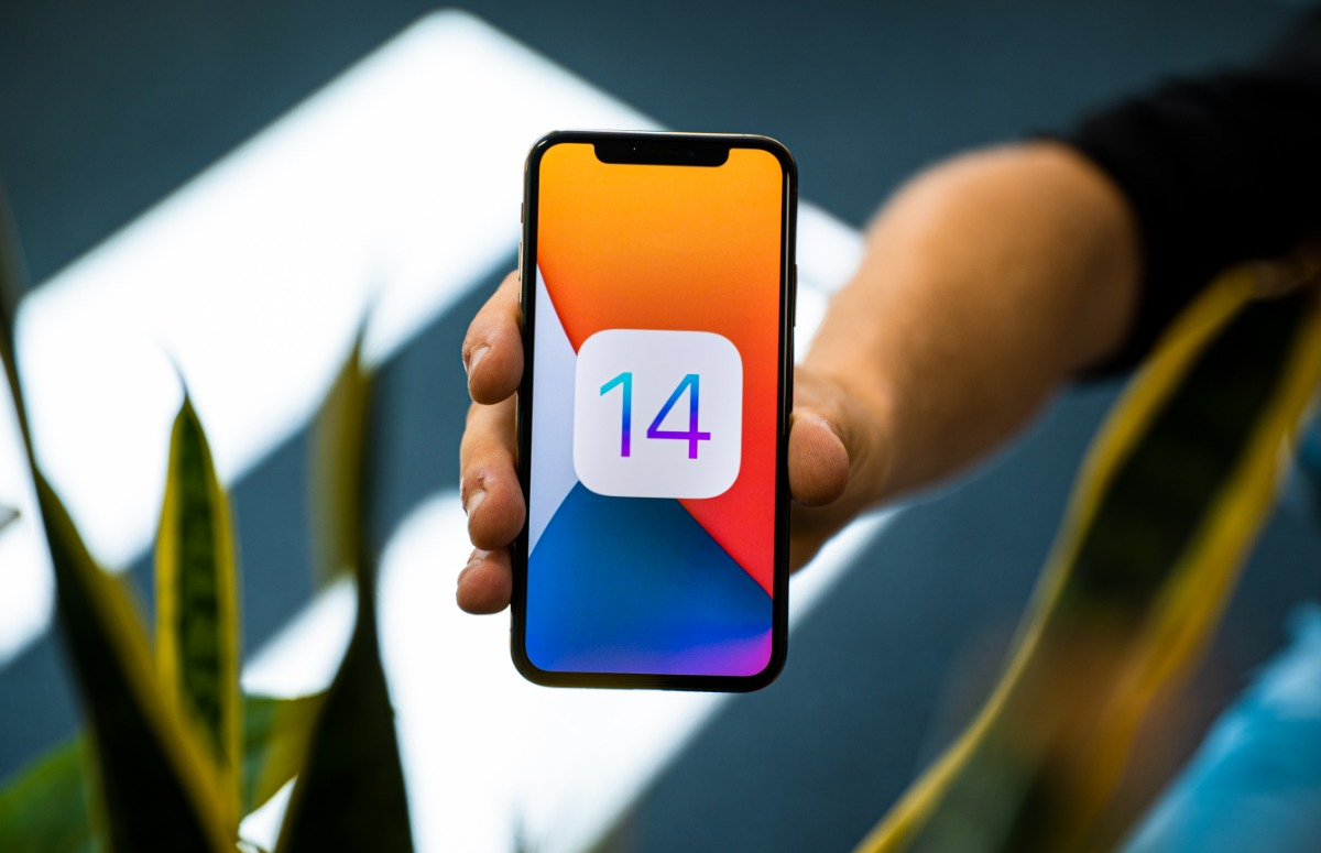 Zo bereid je jouw iPhone, iPad en Apple Watch voor op iOS 14, iPadOS 14 en watchOS 7