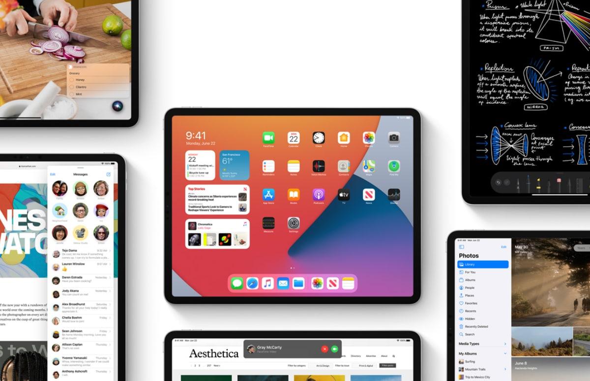 Adverteerders boos op Apple: 'iOS 14 waarschuwt teveel voor tracking'