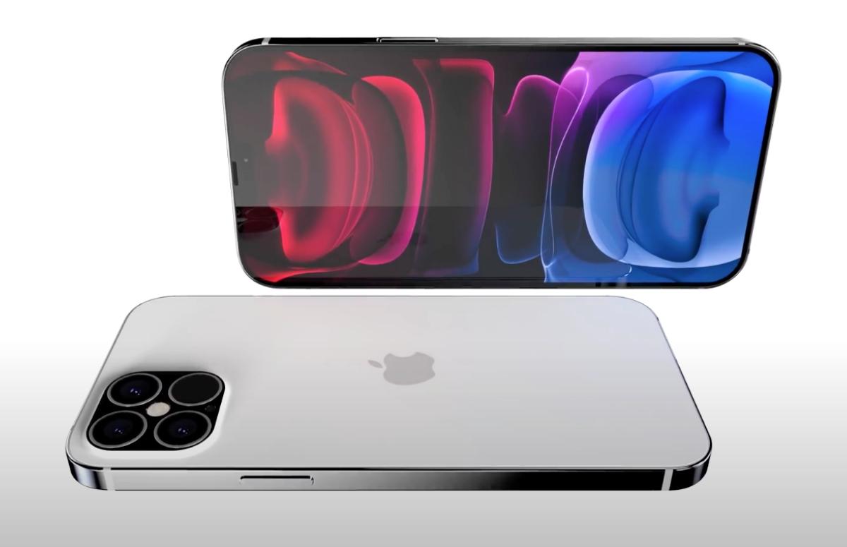 Nieuwsoverzicht week 36: iPhone 12-presentatie mogelijk in oktober, gratis Netflix en meer