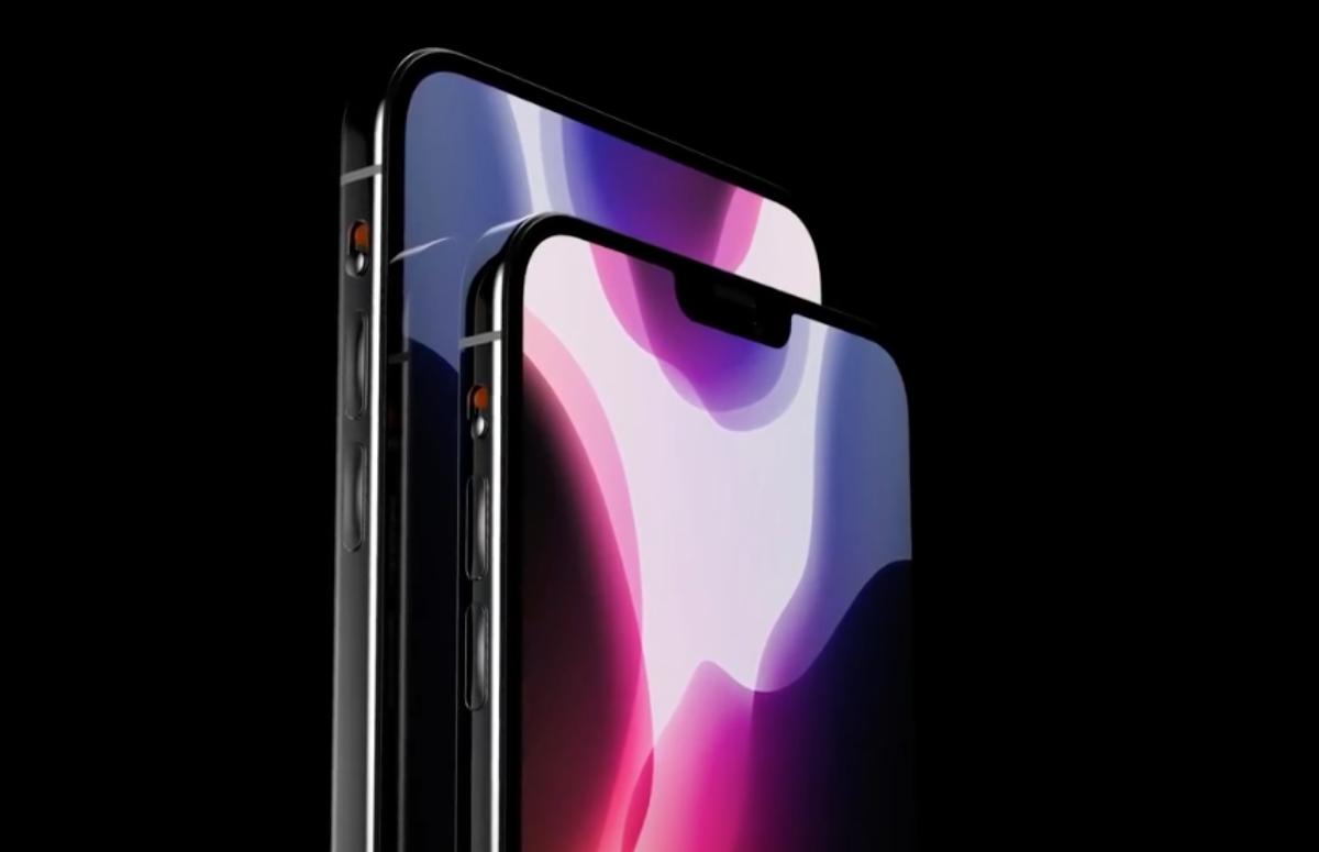 Wie moet je geloven over de iPhone 12? Zo betrouwbaar zijn Apple-geruchten