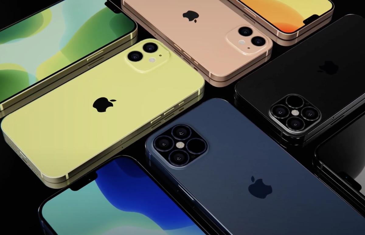 iPhone 12: 8 verwachtingen voor Apples nieuwe toptoestel