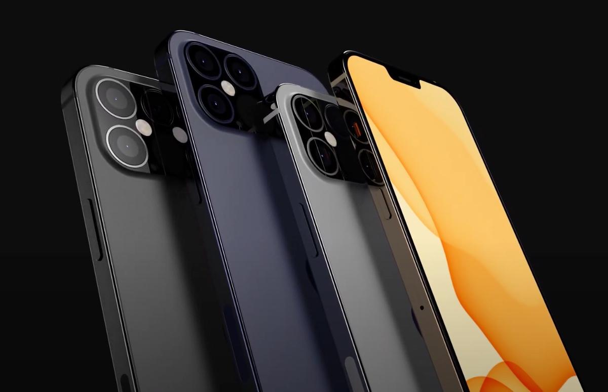 iPhone 12 Pro Max: 7 verwachtingen voor de grootste iPhone van 2020