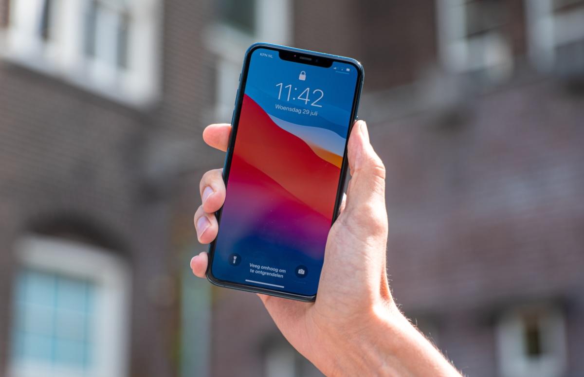 Beter scherm, krachtiger en een nieuw design: dit zijn de verwachte vernieuwingen van de iPhone 12