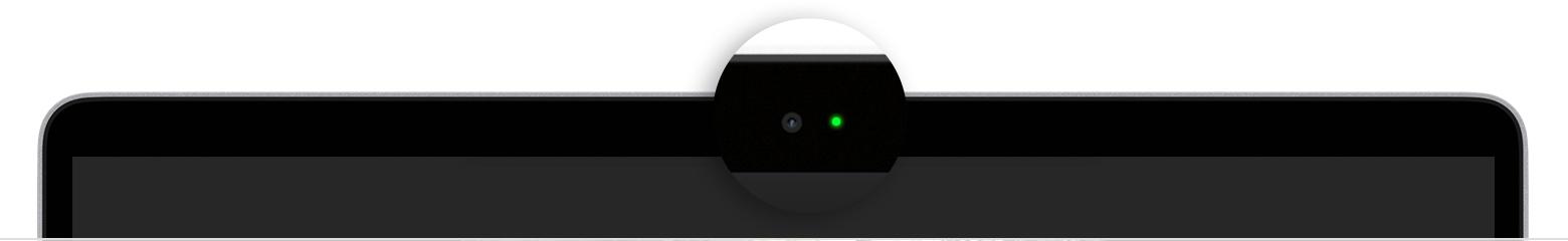 macbook camera-cover