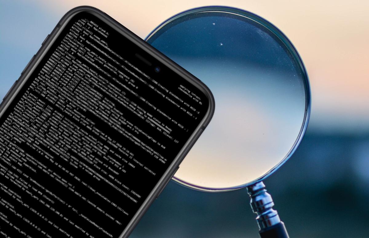 Waarom Apple hackers speciale iPhones geeft om te kraken