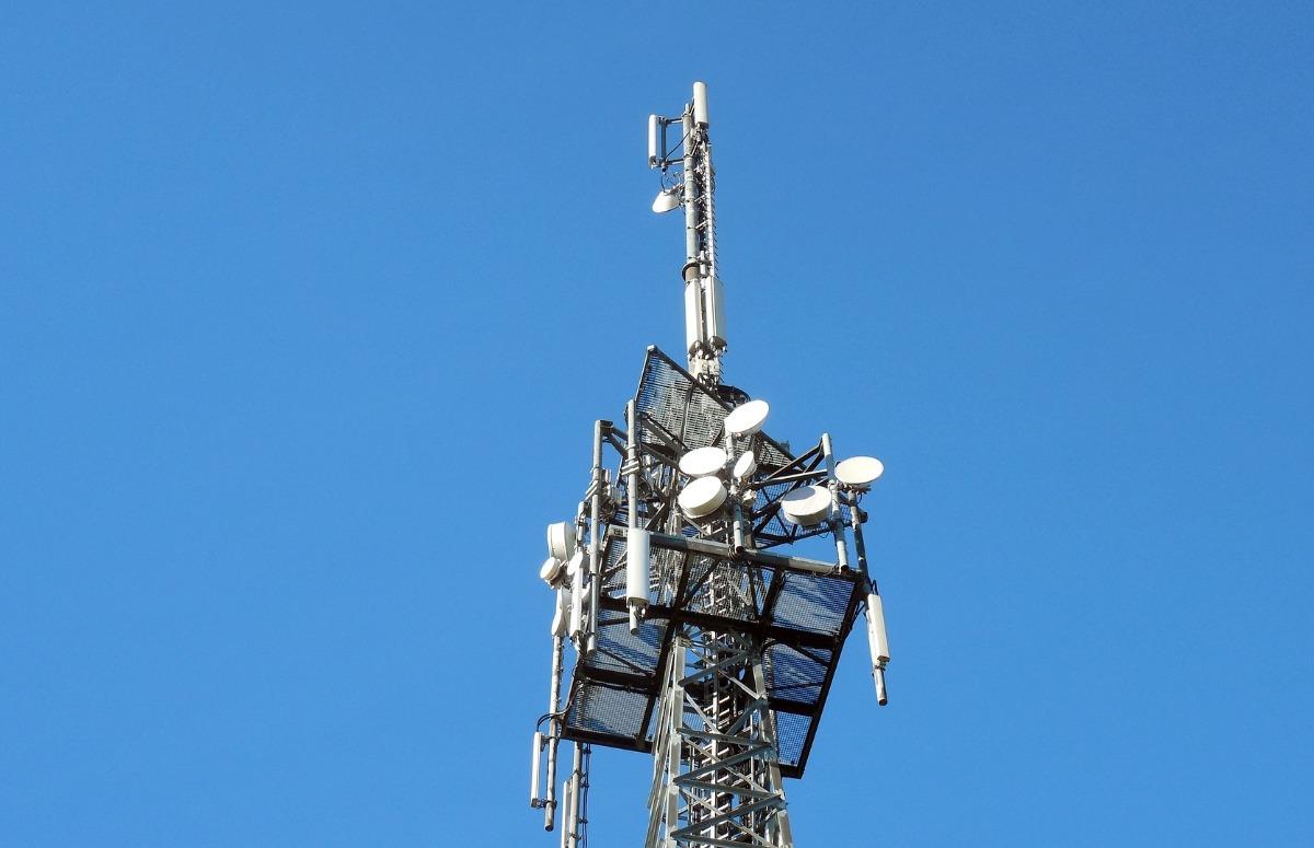KPN en T-Mobile zetten 5G (gedeeltelijk) aan: zo zit het