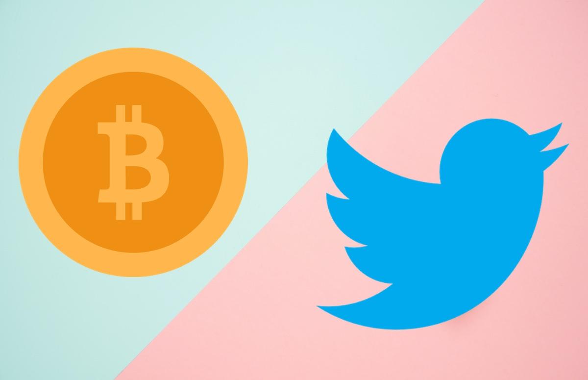Meerdere bekende Twitter-accounts gehackt: dit was er aan de hand