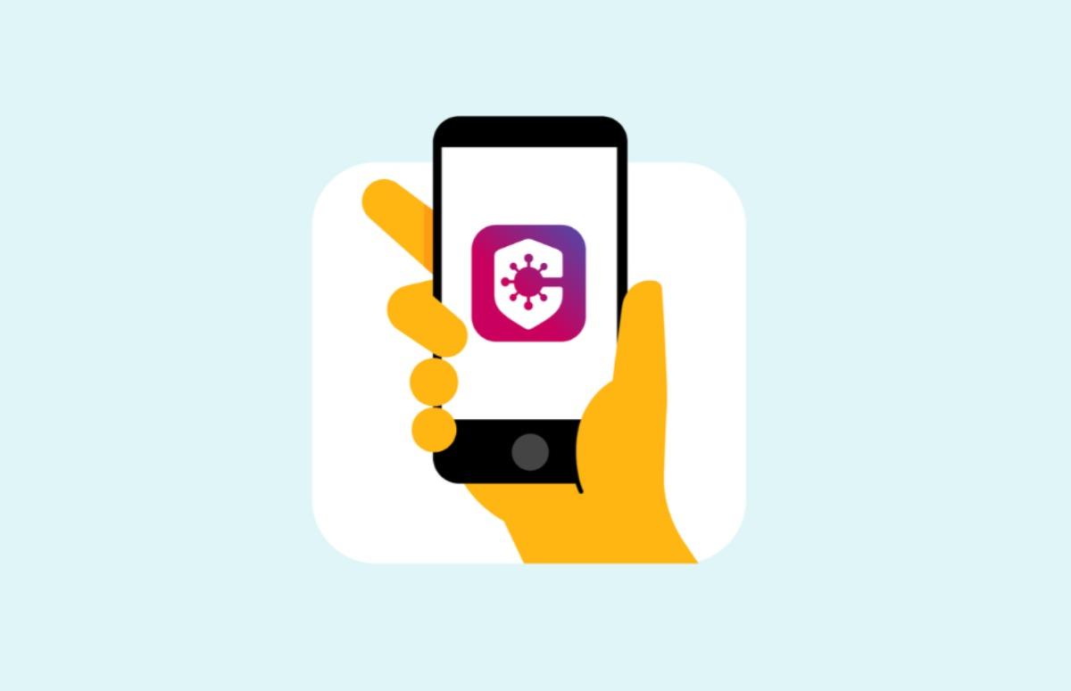 Overzicht: Op deze iPhones kun je de corona-app installeren