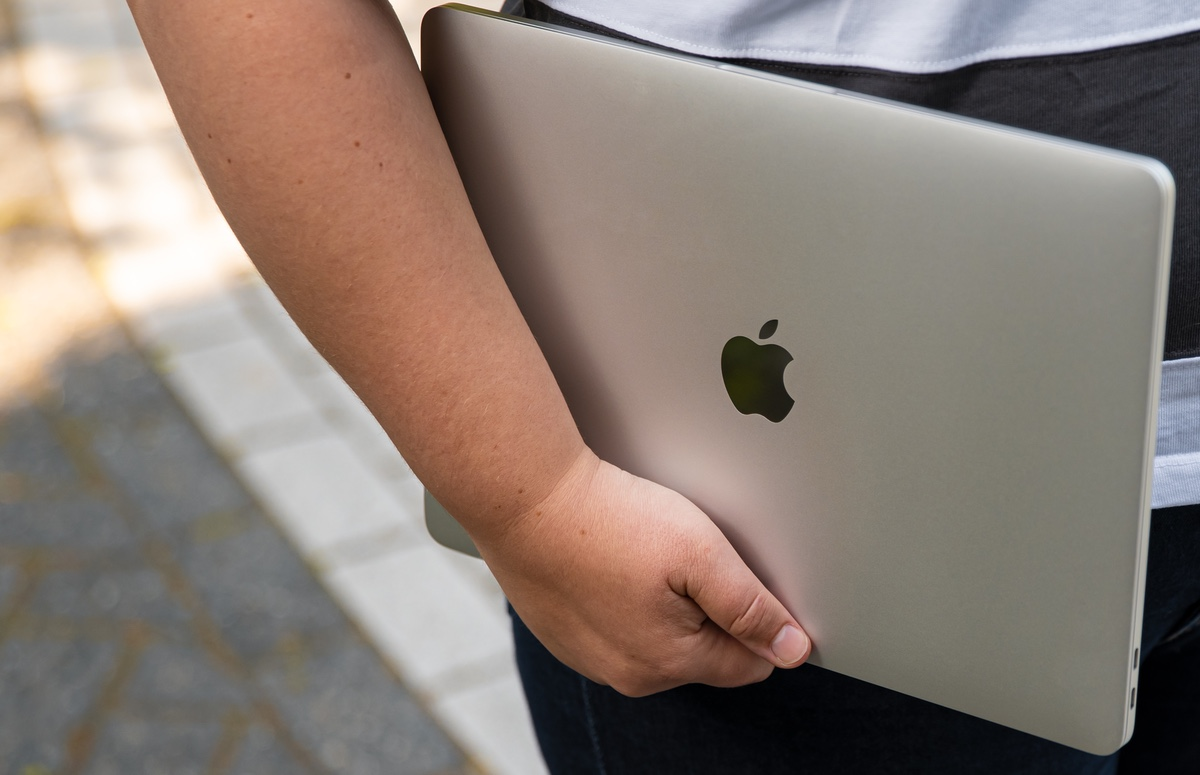'Eerste ARM-Macs zijn 13 inch MacBook Pro en MacBook Air'