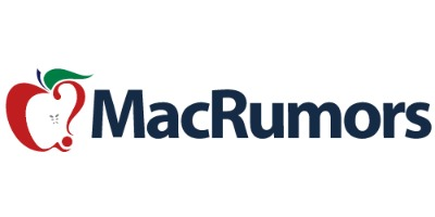 iphone 12 geruchten macrumors