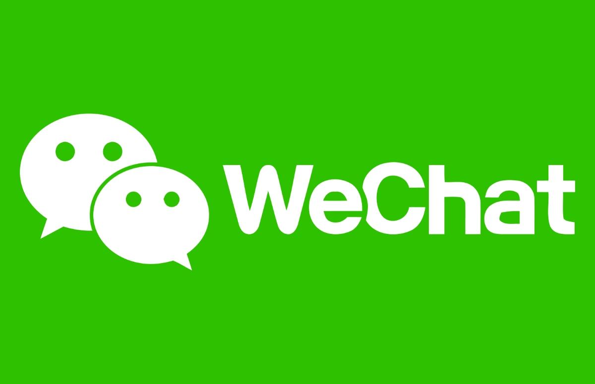 Waarom een verbod op chat-app WeChat desastreus voor Apple kan zijn