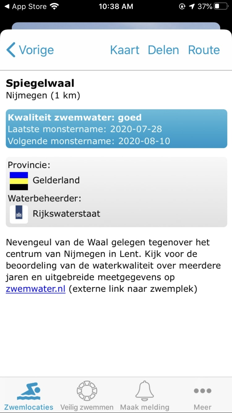zomer-apps iphone (6)