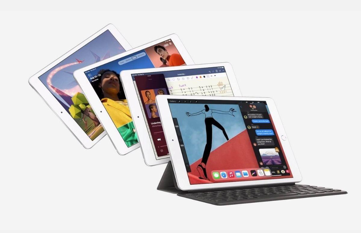 Apple presenteert nieuwe iPad (2020): dit zijn de verbeteringen