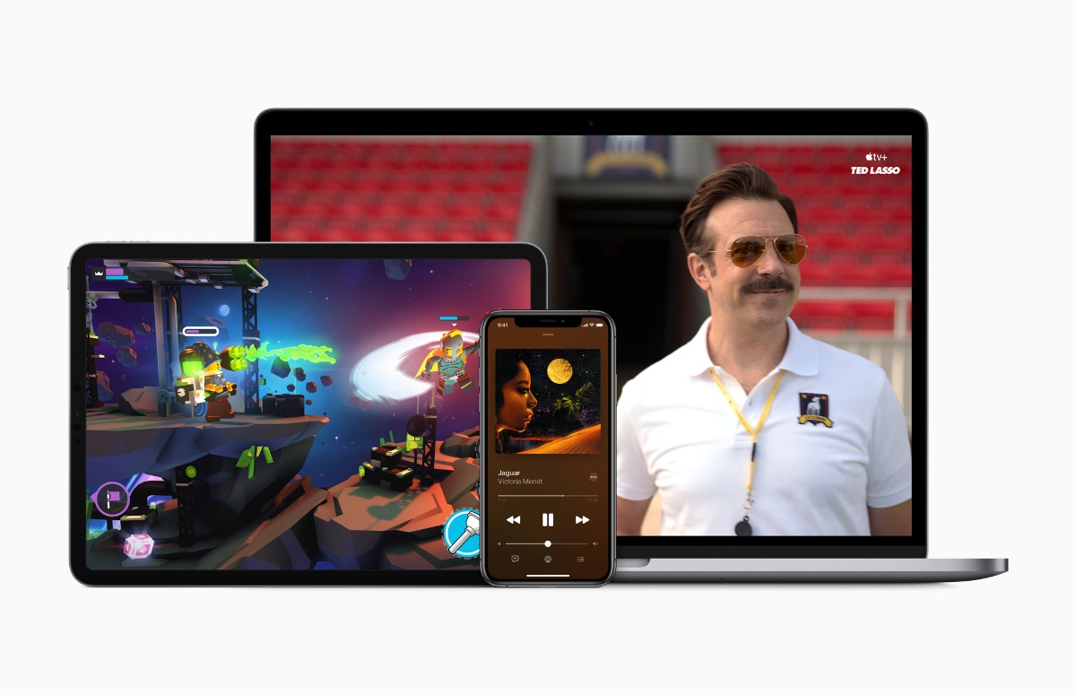 Apple One onthuld: één abonnement voor alle Apple-diensten