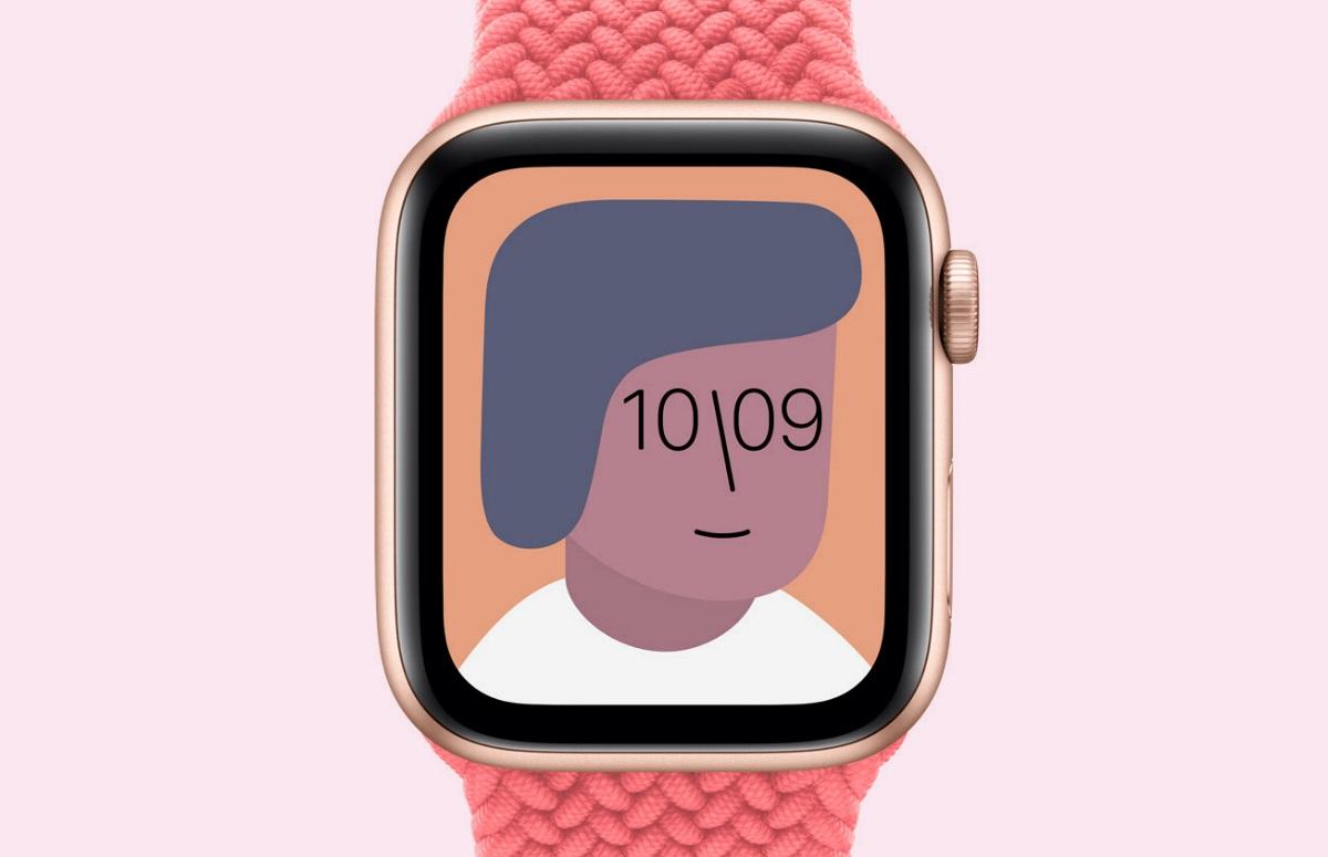 Apple Watch SE review round-up: dit zijn de eerste indrukken van internationale media