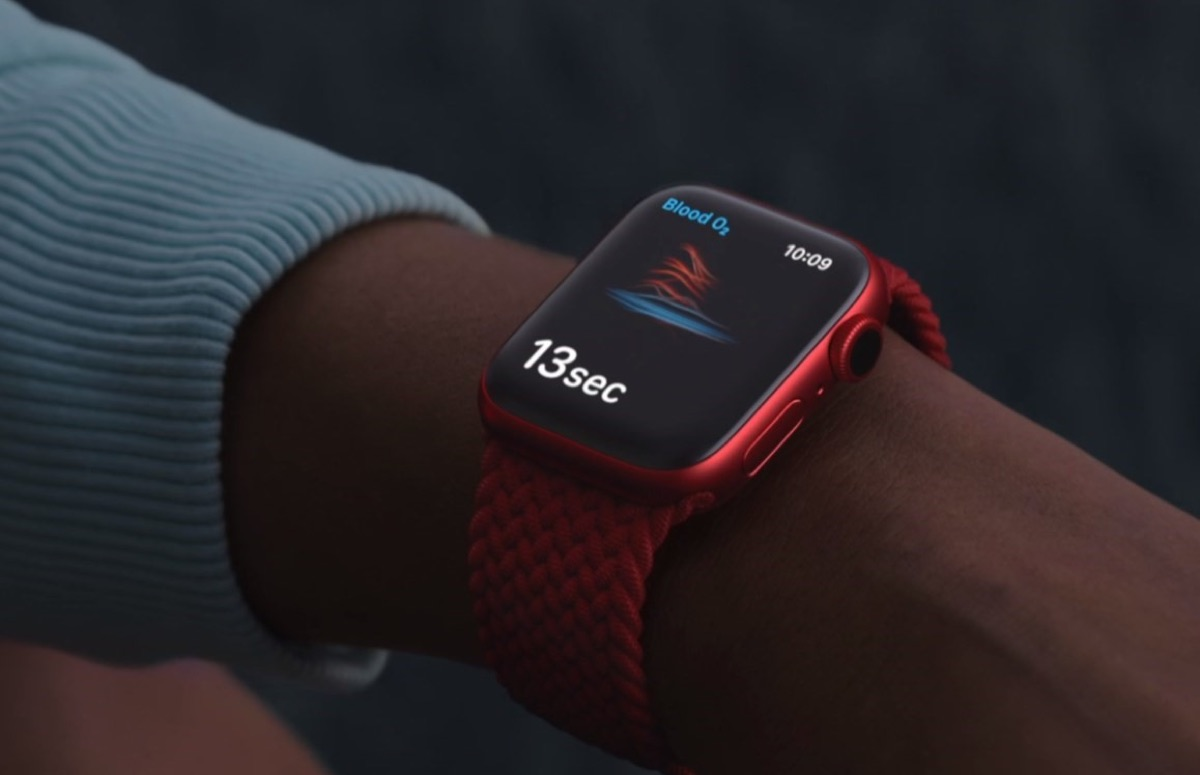 Apple Watch Series 6 review round-up: dit zijn de eerste indrukken van internationale media
