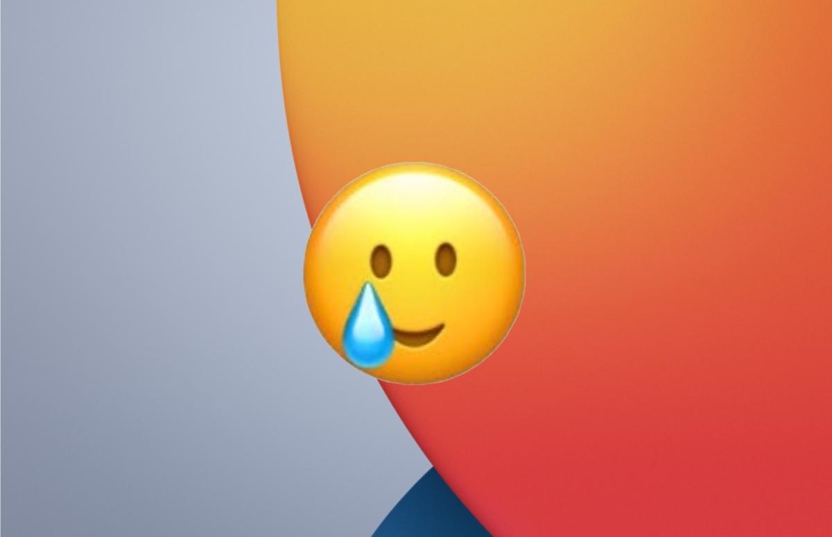 iOS 14.1- en iPadOS 14.1-updates offline gehaald: per ongeluk uitgebracht