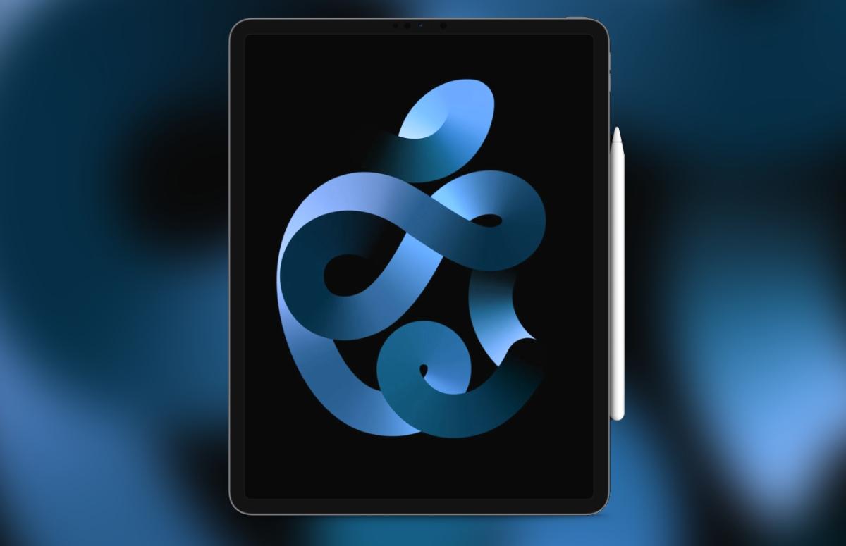 'Eerste iPad met oled-scherm komt in 2023, mogelijk een iPad Air'