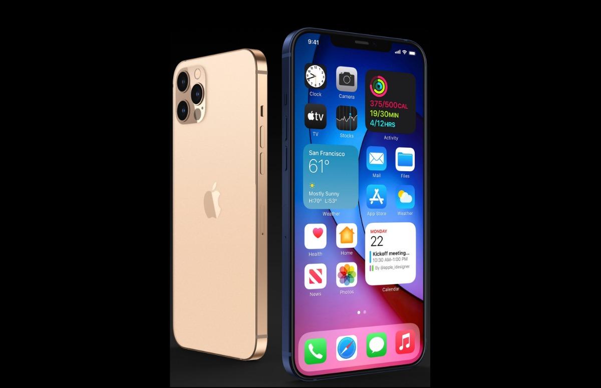 Opinie: 3 redenen waarom ik vooral wacht op de iPhone 12 Pro