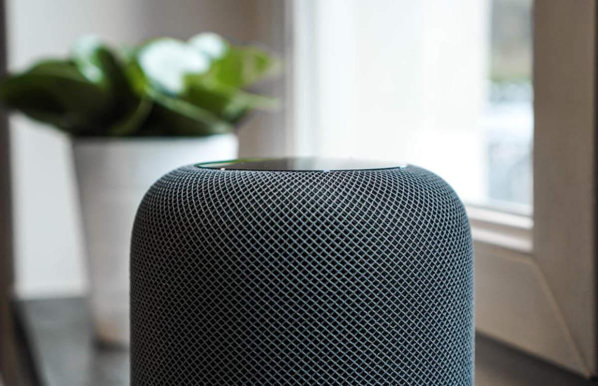 Vooruitblik: dit verwachten we van de HomePod mini-speaker