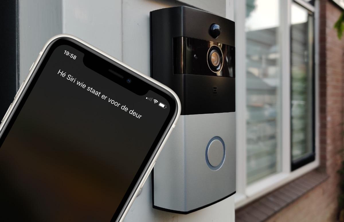 Open standaard voor smart home-apparaten verschijnt in 2021