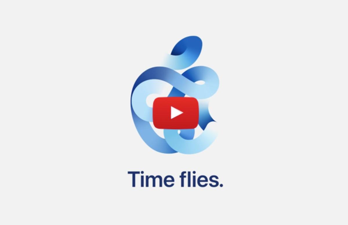 Apple-event video verwijst naar Apple Watch Series 6 in broncode
