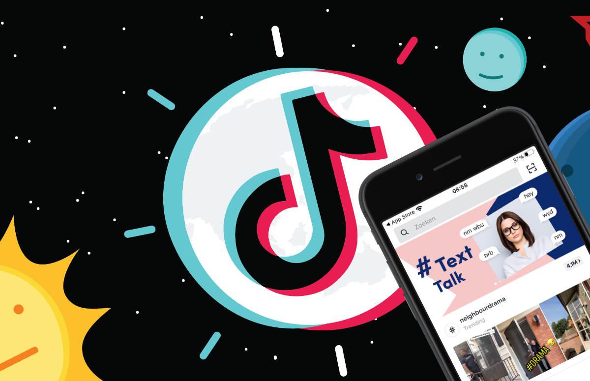 TikTok-verbod in de Verenigde Staten uitgesteld tot 27 september