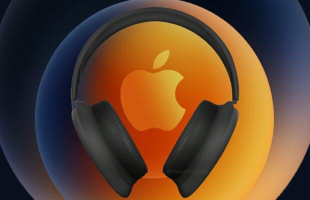 Apple hardware-aankondiging december