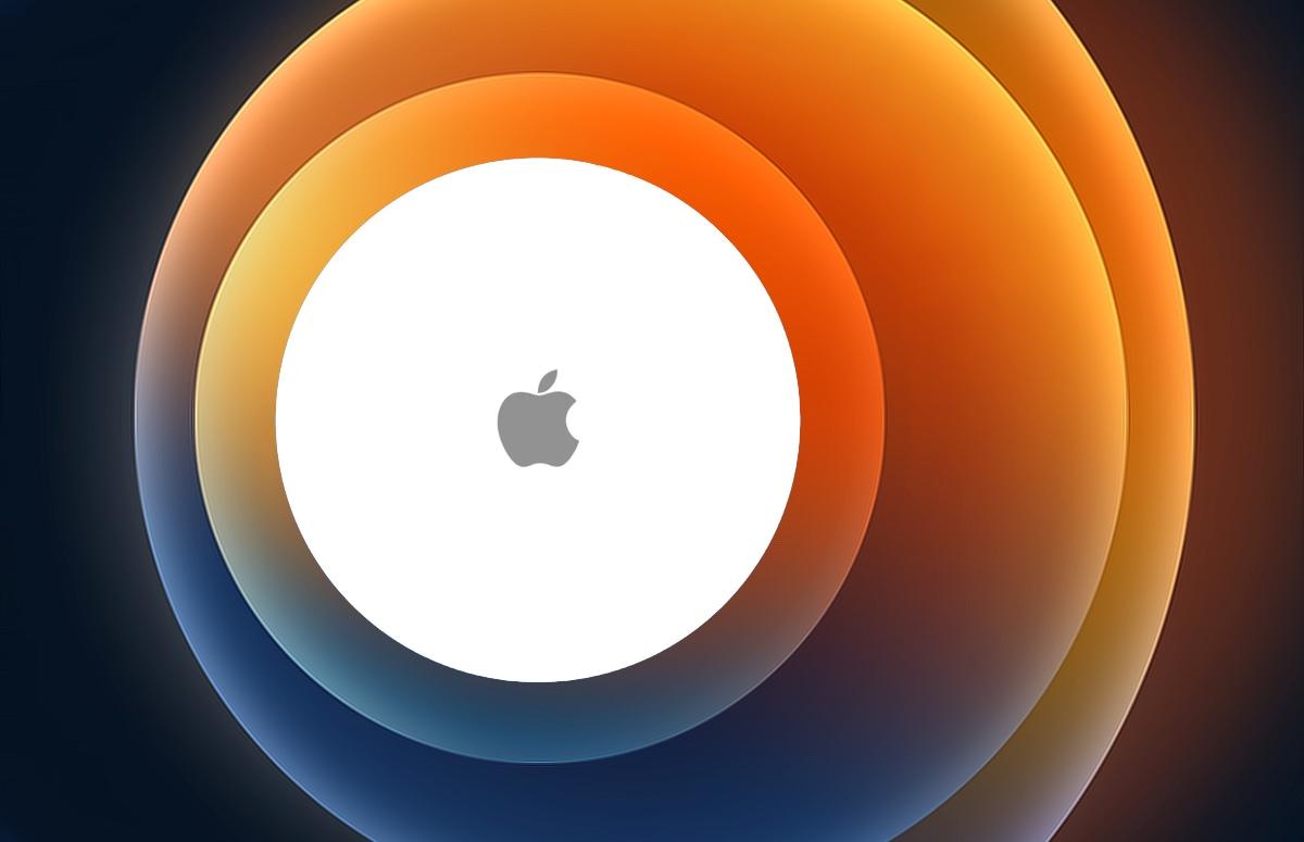 'Apple lanceert in 2021 augmented reality-apparaat en AirTags'
