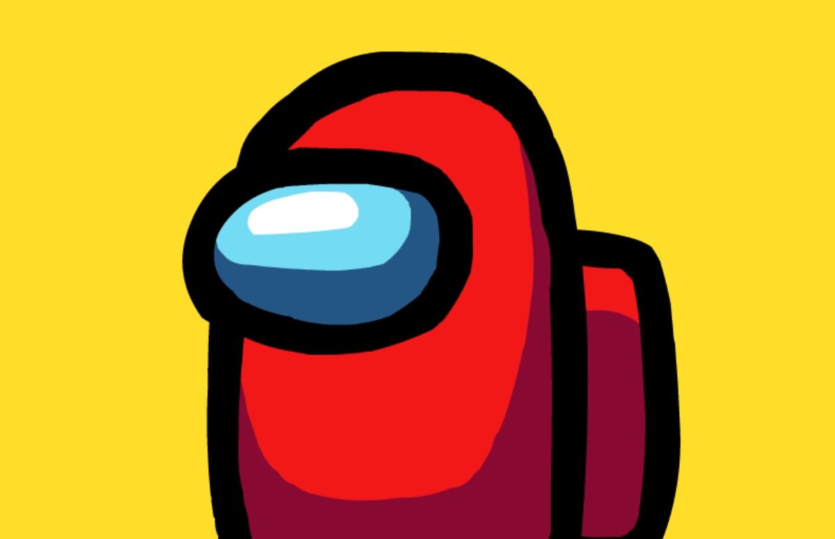 Review: Among Us is terecht de populairste (iPhone) game van het moment
