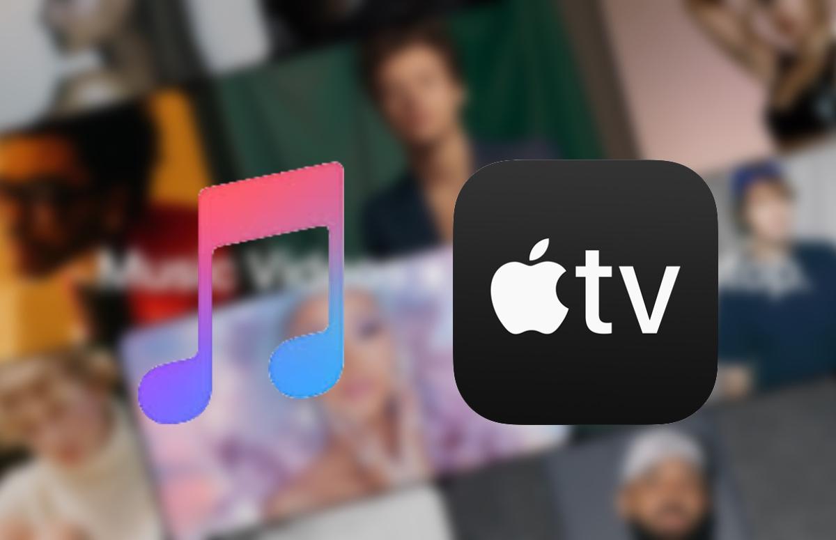 Apple Music TV gelanceerd: Apples eigen kanaal met muziekvideo's