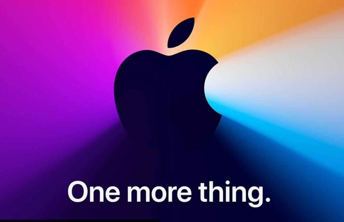 Nieuwsoverzicht week 45: Apple-event op 10 november, iOS 14.2 uitgebracht en meer