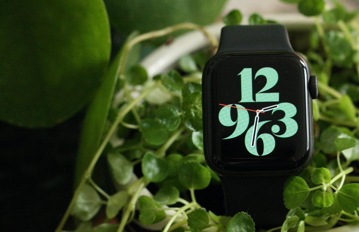 watchOS 7.0.2 met oplossing voor batterijprobleem nu beschikbaar