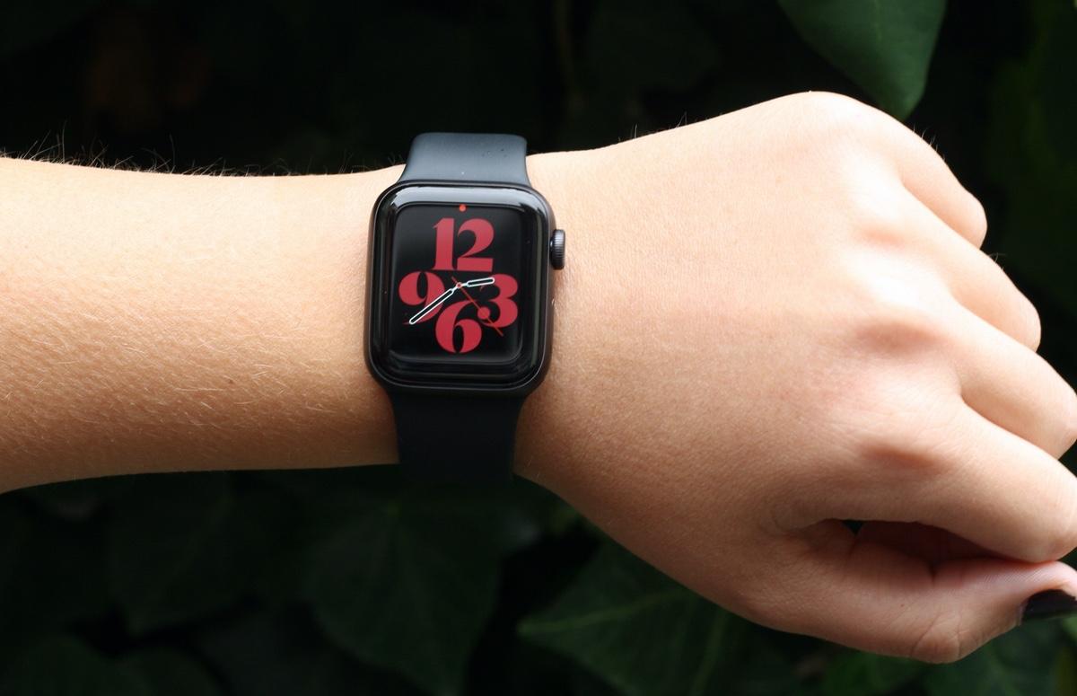 Apple heeft oudere Apple Watch en iPad stiekem veiliger gemaakt: zo zit het