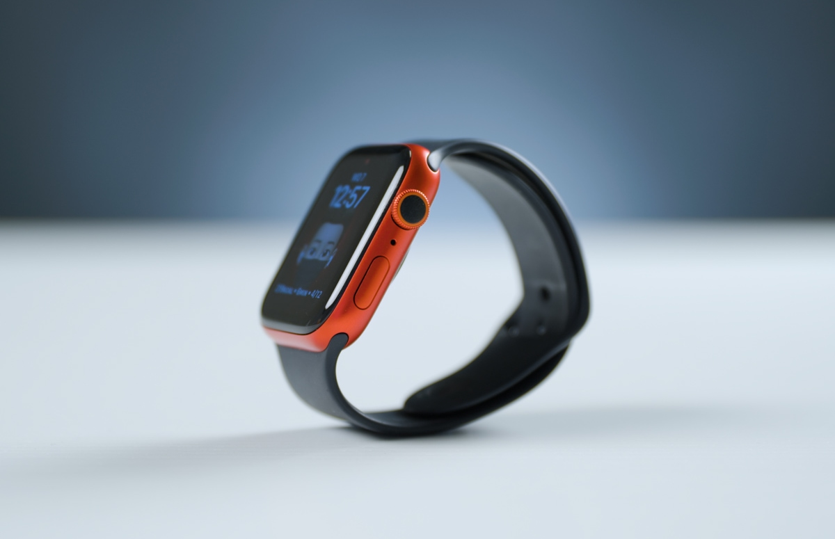 Apple Watch met 4G komt naar Nederland: dit moet je weten