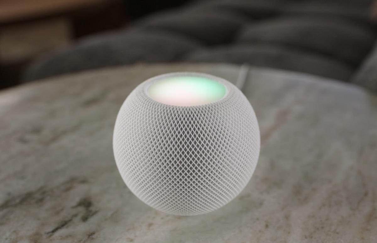 HomePod mini heeft last van wifi-problemen: dit zijn de 2 tijdelijke oplossingen
