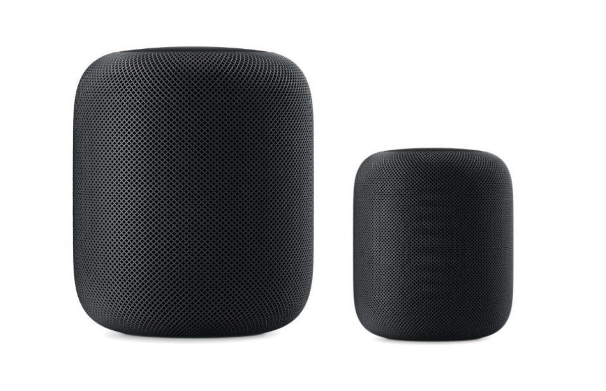 'Waarom de nieuwe Apple TV en HomePod mini je locatie gaan traceren'