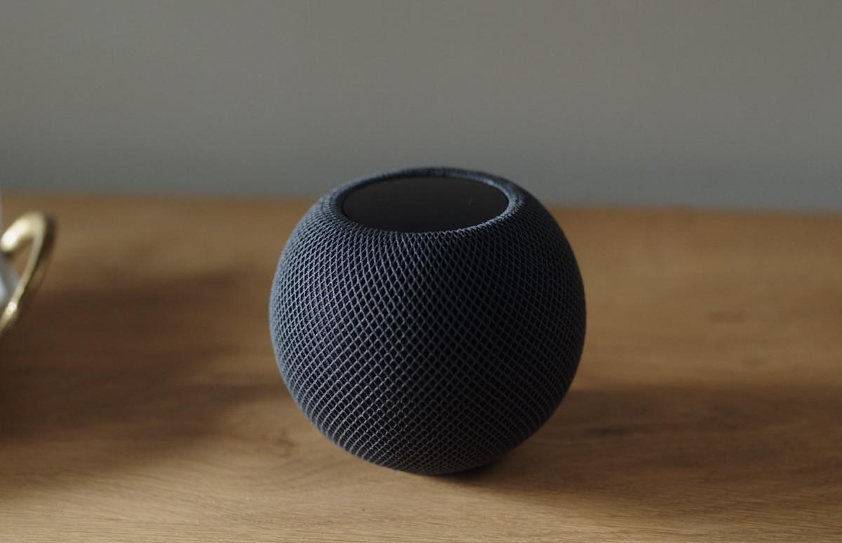 'Apple werkt niet aan nieuwe HomePods, zelfrijdende auto komt later'