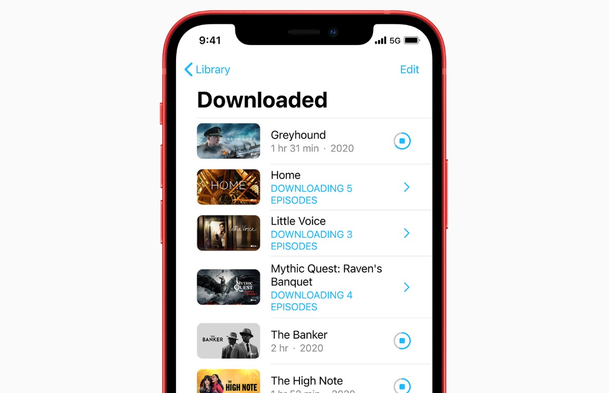 5G en de iPhone 12: 6 vragen en antwoorden