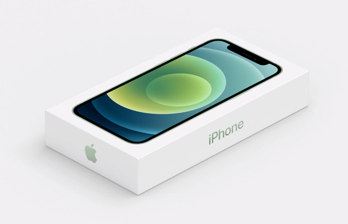 Overzicht: alle Nederlandse iPhone 12 prijzen en pre-orderdata op rij